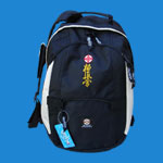 Kyokushin Backpack Art.No 133